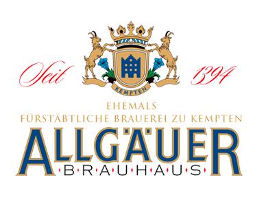 allgauer