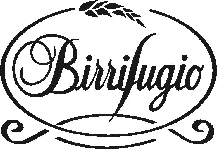 Logo Birrifugio